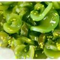 《御欣坊高纖美食》翡翠素干貝600g~低脂零膽固醇,享受美食無負擔!